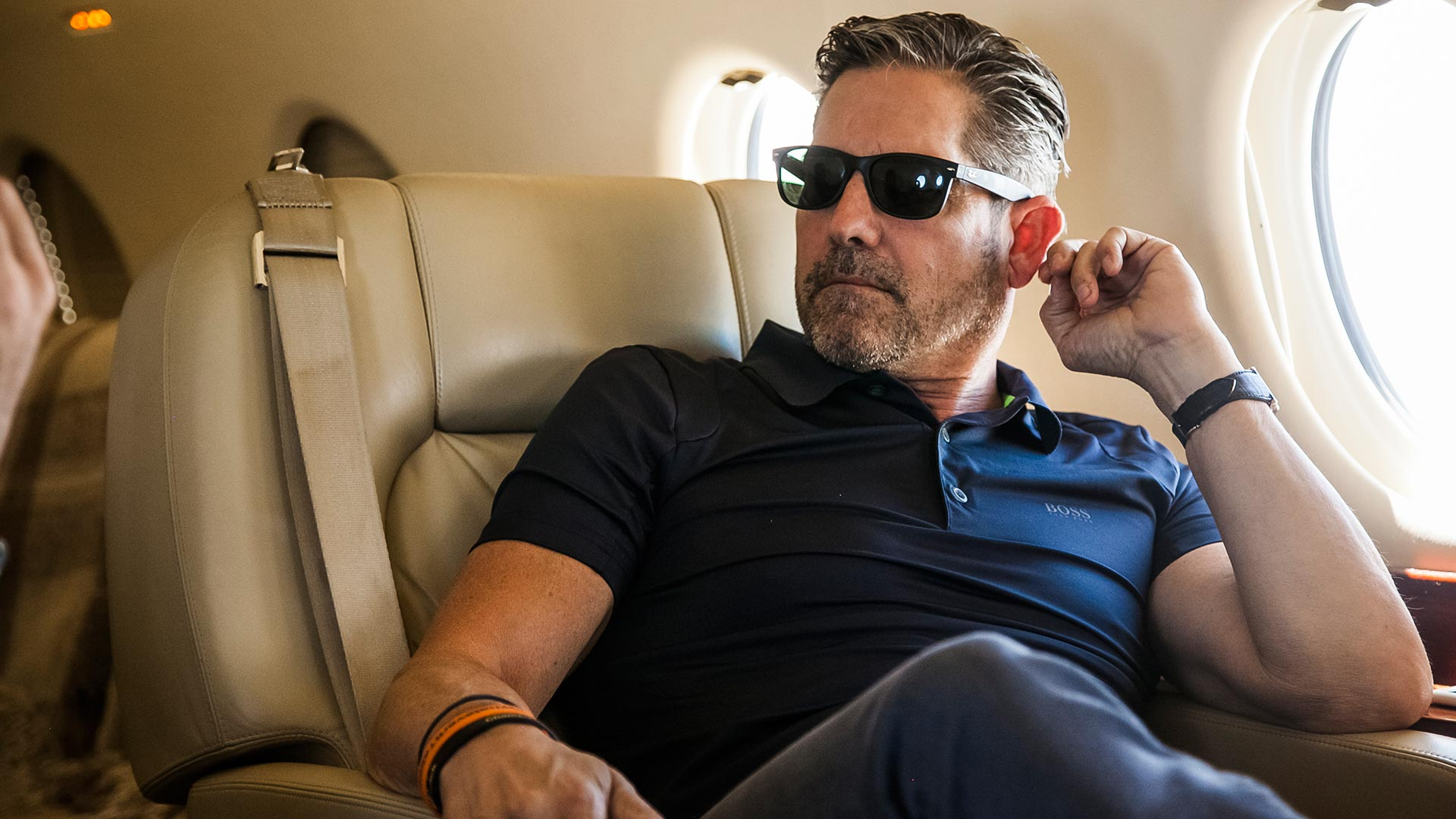 The Top 28 Grant Cardone Quotes That Will Motivate and Inspire You ...